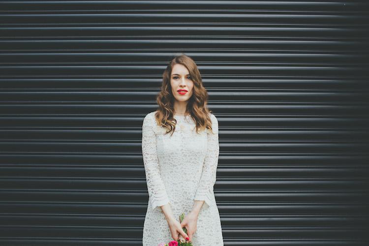 Wedding Hair and Maker up artist